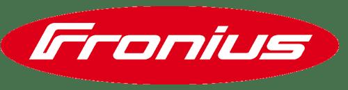 Fronius Smart Meter - Solar.web